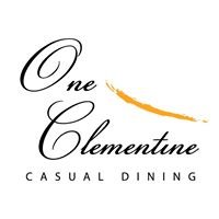 One Clementine Casual Dining