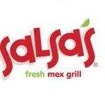 Salsa's Doncaster