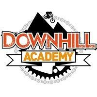 Downhill Academy