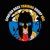 Spartan Race Training Group Vác