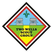 Two Wells Scout Group