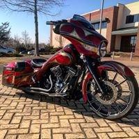 Bumpus Harley-Davidson Collierville