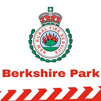Berkshire Park Rural Fire Brigade