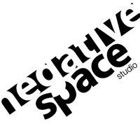 Negative Space Studio Perth