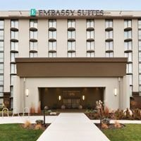 Embassy Suites by Hilton Bloomington