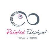 Painted Elephant Yoga Studio