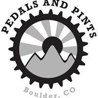 Pedals n Pints, A Bicycle Built for Brew
