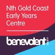 Benevolent Society Gold Coast