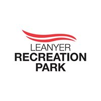Leanyer Recreation Park
