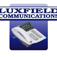 Luxfield Communications