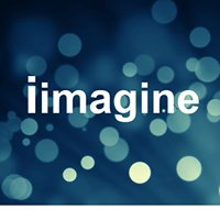 Iimagine Creative Innovation