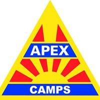 Apex Camps