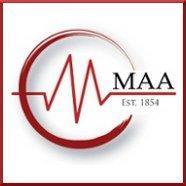 Medical Association of Atlanta