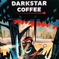 Darkstar Coffee