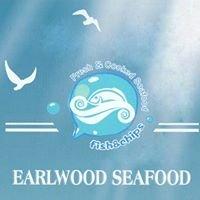 Earlwood Seafood