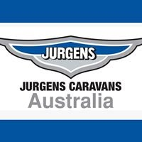 Jurgens Caravans Australia