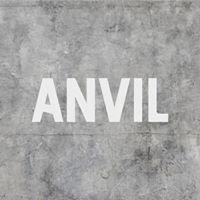 Anvil Design Studio