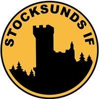 Stocksunds IF