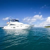 Enterprise Luxury Charters