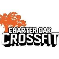 Charter Oak CrossFit
