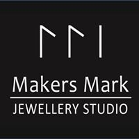 Makers Mark Jewellery Studio