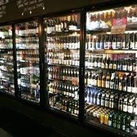 Denman Cellars Beer Cafe
