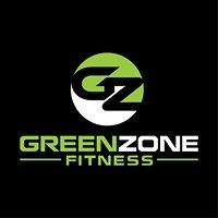 Green Zone Warwick