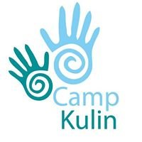 Camp Kulin