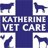 Katherine Vet Care Centre
