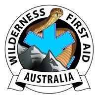 Wilderness First Aid Australia