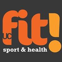 UC Fit: Sport & Health