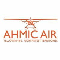 Ahmic Air Ltd