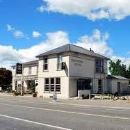 Duntroon Tavern