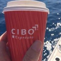 Cibo Espresso Glenelg