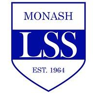 Monash JD Law Students' Society