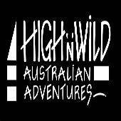 High and Wild Blue Mountains Adventures