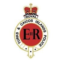Royal Turks and Caicos Islands Police Force