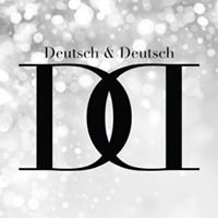 Deutsch & Deutsch - El Paso