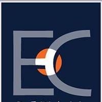 EC Retail Studio