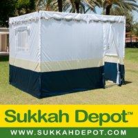 Sukkah Depot