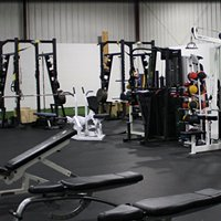 Fitnology Health and Human Performance Center