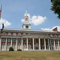 Mercer Law- Office of Admissions and Financial Aid