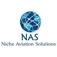 NAS Corporation Limited