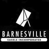 Barnesville Easels Inc.