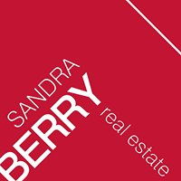Sandra Berry Real Estate