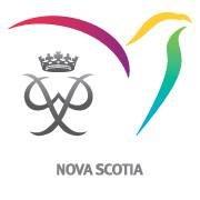 Duke of Edinburgh's International Award - Nova Scotia