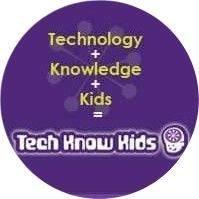 TechKnowKids