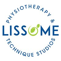 Lissome Physiotherapy - Gold Coast