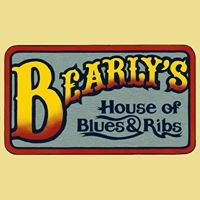Bearly's House of Blues and Ribs