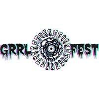 GRRL FEST Productions